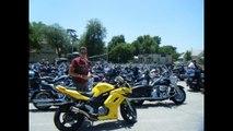 2005 sv650 wheelies