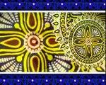 Marrabenta 2009 - Abel Laste - Africa