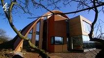 Grand Designs | Eco Arch | Channel 4