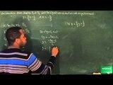 451 / Equations de droites - Systèmes linéaires / Reconnaître des équations réduites de droites