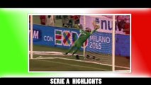 Juventus-Lazio 2-1 Highlights Ampia Sintesi HD - Finale Coppa Italia 2015