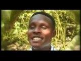 Gospel [Ghana-Togo]: Medo wo: Pasteur Felix Sossah