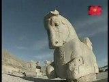 iran ancient 2500 year ago (part 2)