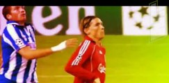Liverpool FC - Becoming An Anfield-Hero ft Torres, Suarez