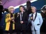 Heroes & Friends - Randy Travis, George Jones, Tammy Wynette
