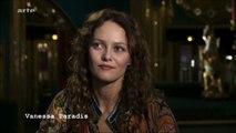 [Documentaire] Vanessa Paradis - Bashung,Faisons Envie - Hommage à Alain Bashung