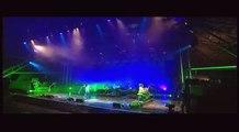 """The Gloaming"" by Radiohead (Glastonbury 2003)"