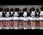 chearleeding girls, cheerleaders, cheerleader, chearleeding, Cheer, Dance, Competition, sport, girl,