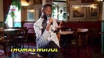 MTV IDOL HD France 2015 PROMO