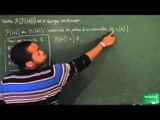 0024 / Ensembles et applications / Ensemble des parties d'un ensemble