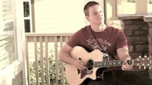 Taylor Swift - Mine (Julia Sheer ft. Tyler Ward Acoustic Cover) - Music Video