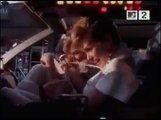 80's Huey Lewis and the News - Power of Love (BSO Back to the Future)