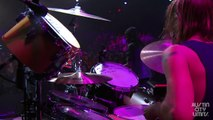 Foo Fighters Tuff Enuff Dave Grohl Jimmie Vaughan Gary Clark Jr. Chris Shiflett Austin City Limits