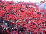 Meilleur Ultras a l'afrique et Au Maroc Ultras Winners