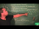 301 / Triangles isométriques et semblables / Notations des transformations