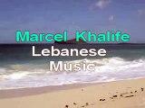 Marcel Khalife music