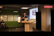 Ronald van den Hoff over toekomst hospitality (4/5)