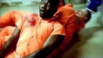 Jump Out Boys (2008) DMX & Kris Kristofferson - Trailer
