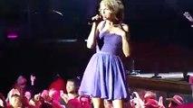 Taylor Swift & Justin Bieber Baby LIVE #taylor swift