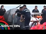 3 dead, 3 missing as RORO sinks off Southern Leyte