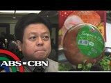 Prices of Noche Buena items set to rise