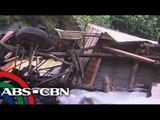 Teens among 13 victims in fatal Benguet mishap