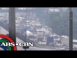 Can traffic problem be solved before Aquino ends term?