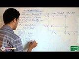 Thermodynamique 1, outils mathématiques, Exercice4, part8