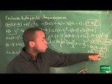 152 / Fonction carrée, équations et inéquations / Factoriser une expression (4)