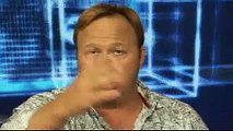 Alex Jones: Obama Forbids Republicans from Visiting Gulf Oil Spill Disaster!!