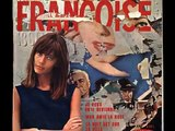 Meilleures anciennes chansons/musique francaise / Best old classic french songs *NEW*