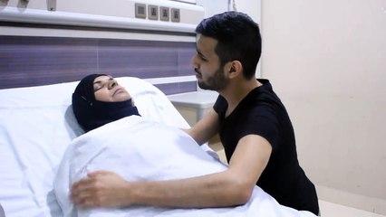 ZaidAliT videos - Mother Death Scene