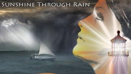 Imran Mandani - Sunshine Through Rain (Music Video)