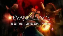 EVANESCENCE - GOING UNDER (SOLDIER ORROCK'S REMIX)
