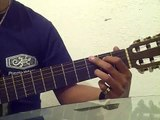 Sexo pudor y lagrimas - Guitarra Acustica