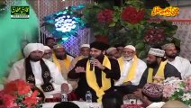 Mehboob Ki Mehfil Video Naat - Hafiz Ahmed Raza Qadri - New Mehfil e Naat [2015] Naat Online