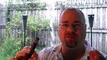 Oliva Vindicator Robusto Cigar Review