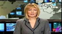 """""""CMT Noticias 1"""". Club de conversación de inglés en Talavera de la"""
