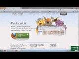 Mozilla Firefox - Personnaliser Mozilla Firefox
