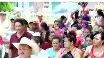 LA TUTA TIENE MIEDO LIDER DE LOS CABALLEROS TEMPLARIOS NUEVO VIDEO 30 ENERO 2014