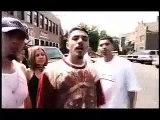 Kinto Sol  Hecho En Mexico (Music Video).flv