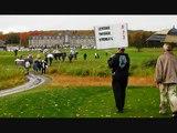 2009 CANADIAN PGA ASSISTANTS CHAMPIONSHIP  GOLF LA FAUNE GC QUEBEC CITY CANADA