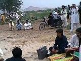sraki blouchi song by local blouchi song--Masha Allah mobile Taunsa 03336466861