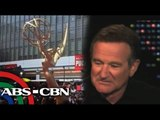 Primetime Emmys to give Robin Williams a tribute
