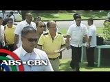 Aquino siblings commemorate death of Ninoy