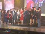 ABS-CBN bags 24 KBP awards
