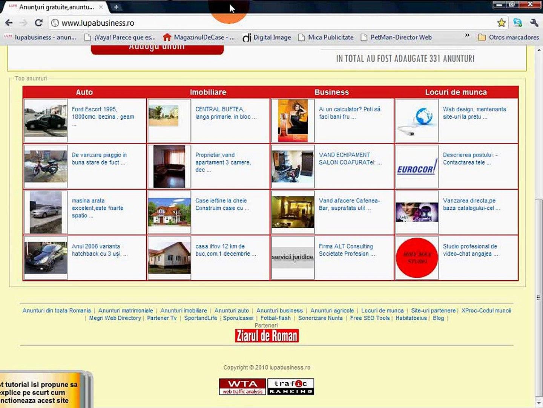 Site uri matrimoniale romania gratis
