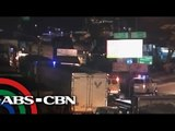 Motorists, commuters stuck in NLEX traffic for hours