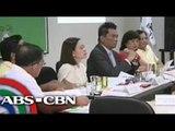 TV Patrol Bicol - September 5, 2014