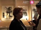 Salon du dessin contemporain - Art & You